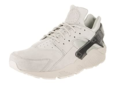 scarpe nike huarache run uomo