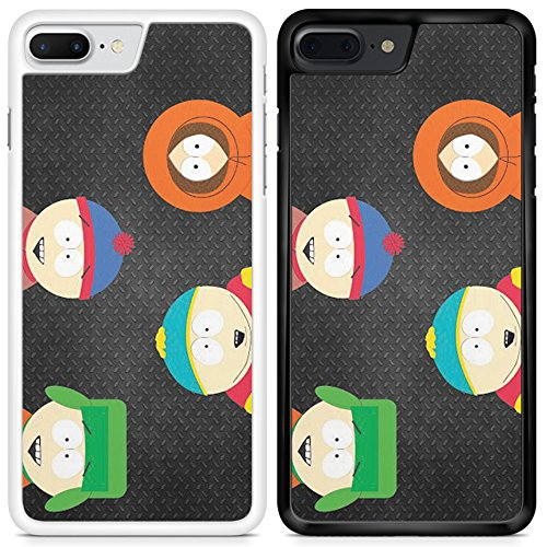 South park Custom Designed Printed Phone Case For Samsung Galaxy Note 8 southp02