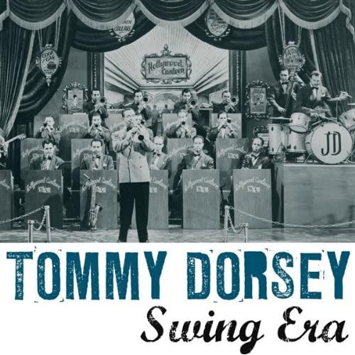 Yes Indeed By Jo Stafford Sy Oliver Tommy Dorsey On