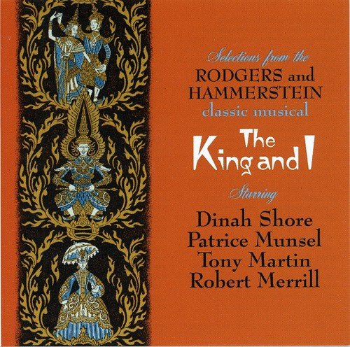 Selections From 35% shop OFF The Rodgers Classic Musical And Hammerstein