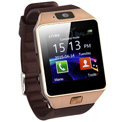 generic smart watch