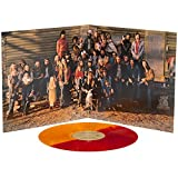 Brothers And Sisters (Red & Yellow Split Vinyl)
