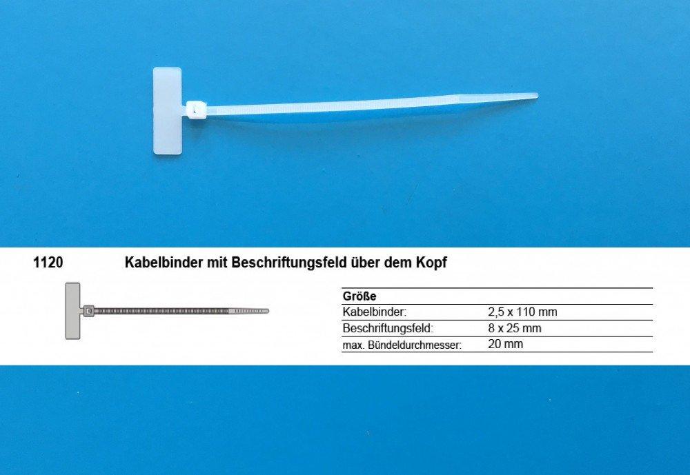 Gemütlich Gehämmertes Drahtschmucksachemagazin Zeitgenössisch - Die ...