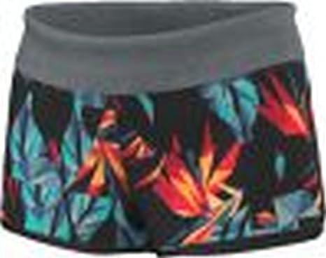Adidas – Pantalones Cortos de Mujer para Playa y Voleibol: Amazon.es: Deportes y aire libre