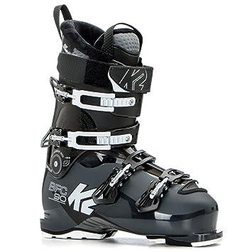 90 K2 Skis Herren SkischuheMehrfarbig Bfc tsxoBdhQrC