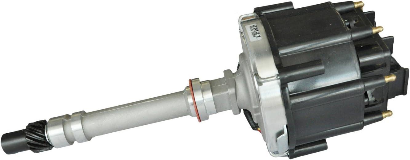 Spectra Premium GM21 Distributor