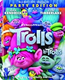 3-trolls-bilingual-blu-ray-dvd-digital-copy