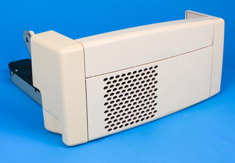 Amazon.com: HP Q2439B Auto Duplex Assembly Unit Laserjet 4250 4350:  Electronics