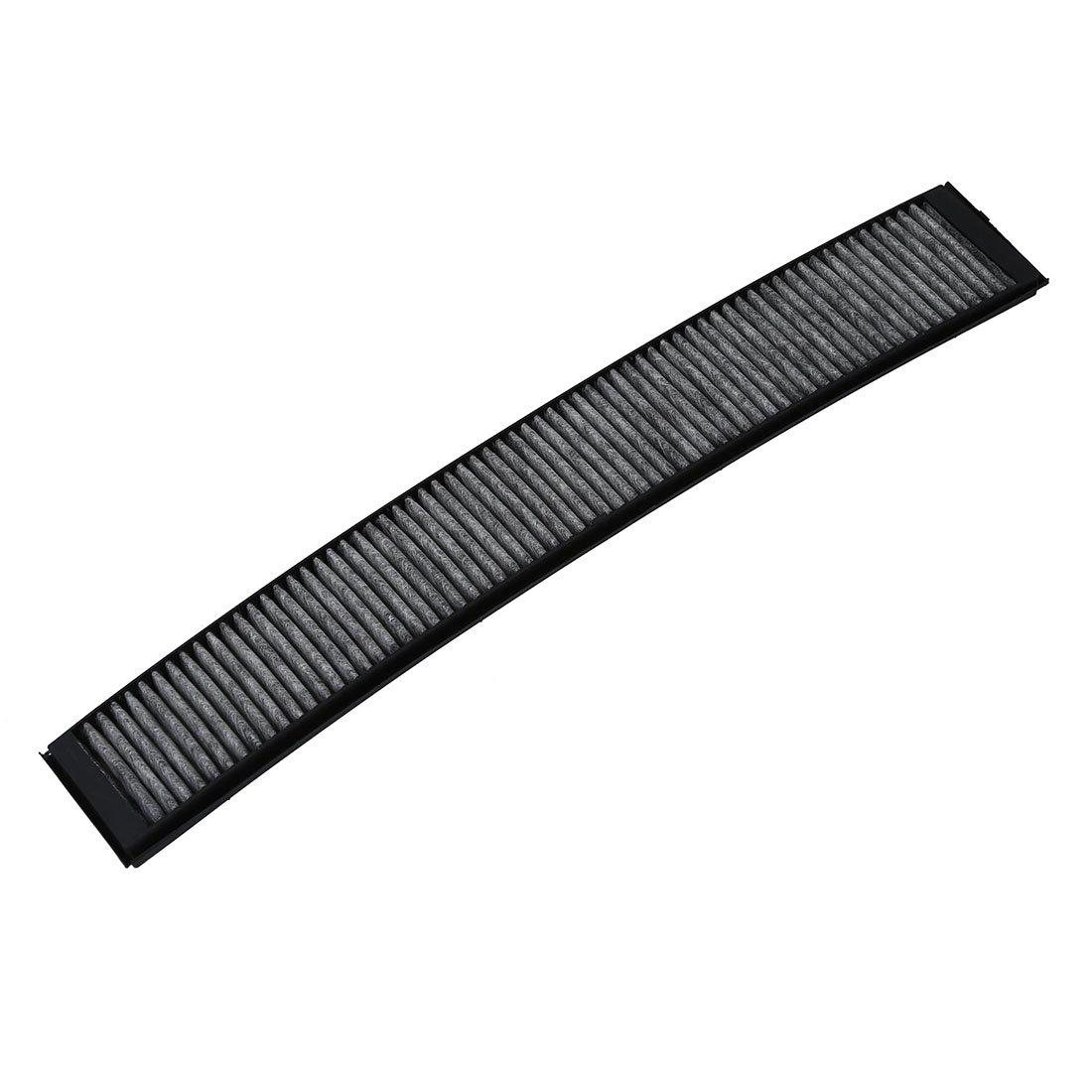 Air Filter - SODIAL(R) Cabin Air Filter 10-05 for BMW E46 X3 323i 323Ci 325Xi 325i 328i 330Ci 330Xi M3