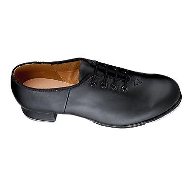d06990ef443 Bloch Chaussures de Claquettes 301 Jazz  Amazon.fr  Chaussures et Sacs