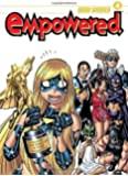 Empowered Volume 4 (v. 4)