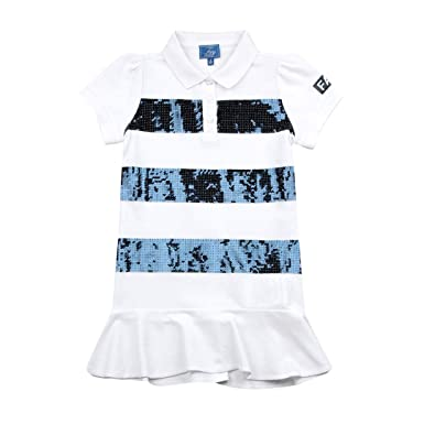 premium selection 8b9c4 0d5a0 Fay Junior Abito Bambino Kids Boy MOD. NDB2388500: Amazon.it ...