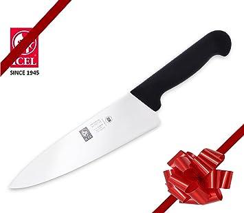 reebok shoes junglee knives cutlery