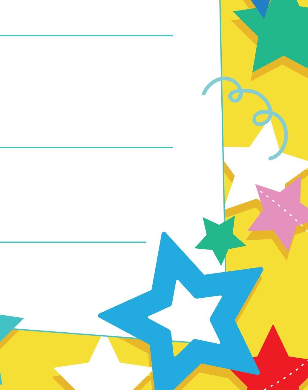 Children Completion Certificate Paper Ideal for Teachers Kindergarten Certificates 8.5 x 11 Inches 60-Pack Kindergarten Diplomas Schools