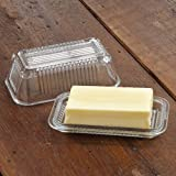Best Home Essentials Butter Dishes - Home Essentials & Beyond 3500 4 In 1 Review