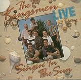 Singin' in the Sun Live
