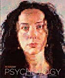 Psychology 6th Edition