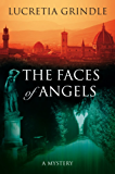The Faces of Angels (English Edition)