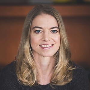 Alisa Fleming