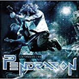 Introducing Pendragon ( 2 CD Set )