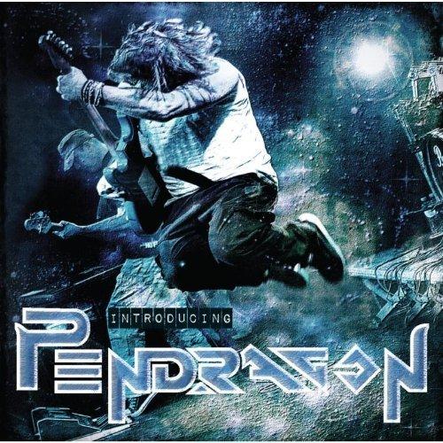 Pendragon - Introducing... (United Kingdom - Import, 2PC)
