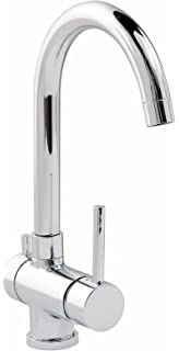 grünblatt küche armatur mit maschinenanschlauss geräteanschluss ... - Wasserhahn Küche Mit Geräteanschluss