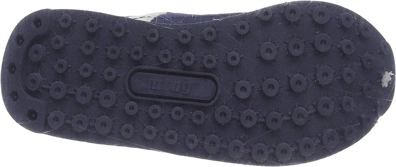 Zapatillas para Ni/ños MTNG 47733