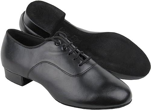 Amazon.com | Very Fine Dance Shoes Men