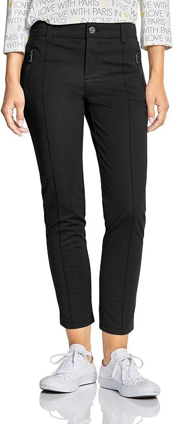 pantalon femme h&m