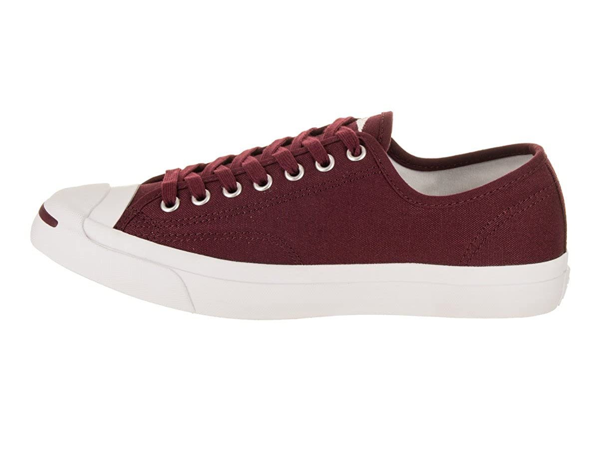 Converse Unisex Jack Purcell Jack Ox