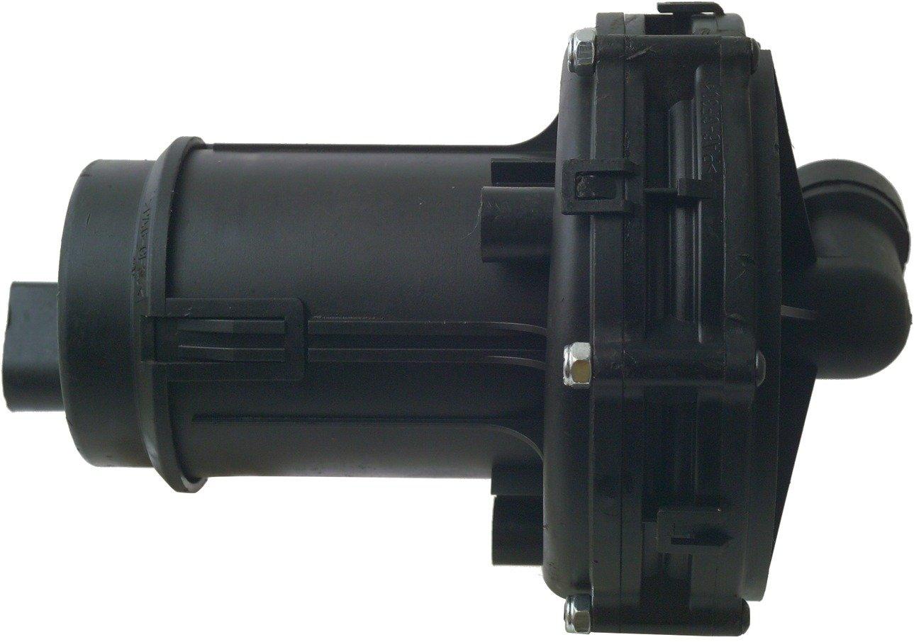 Cardone 33-2003M Remanufactured Import Smog Pump A1 Cardone