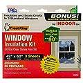 THERMWELL HSK4 Wind Insulation Kit