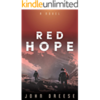 Red Hope: (Book 1)