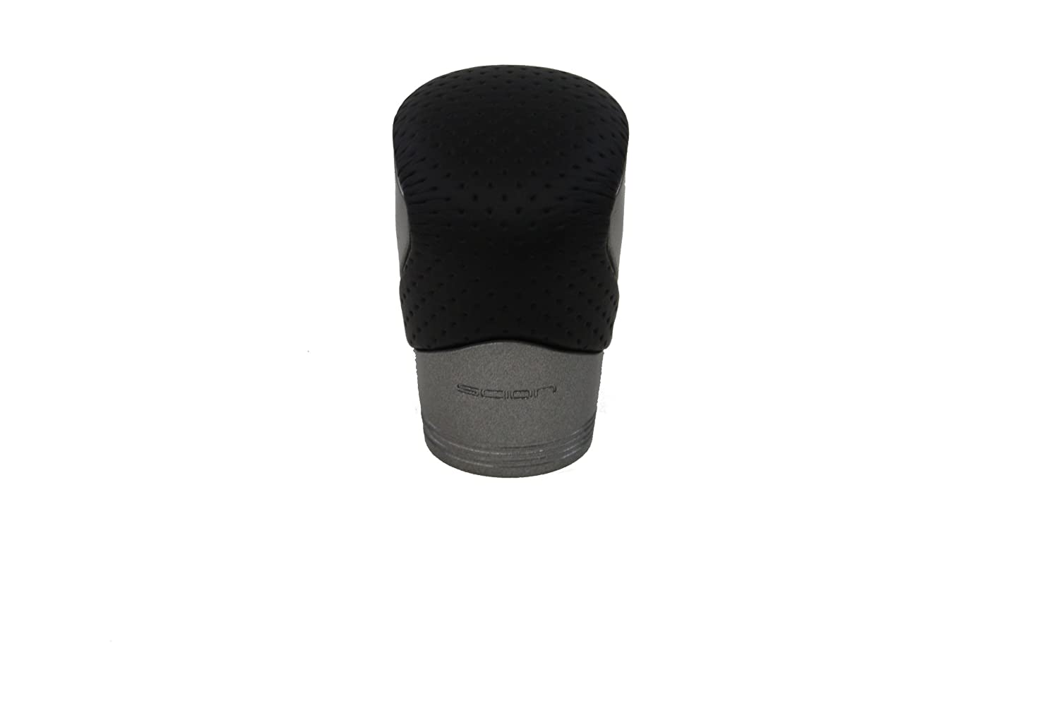 Scion Genuine Accessories PT37A-21111 Shift Knob