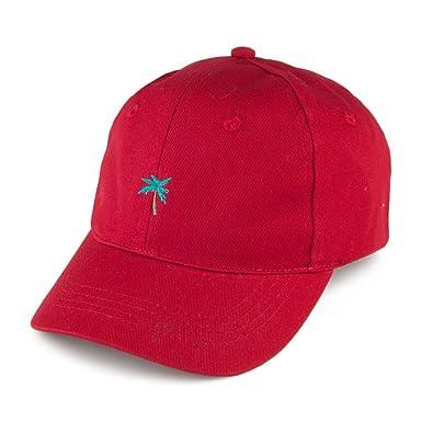 Posse Cap Panama Hat Barts ljffUjO