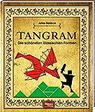 Tangram: Die schönsten klassischen Formen