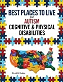 Best Places to Live for Autism: Cognitive and