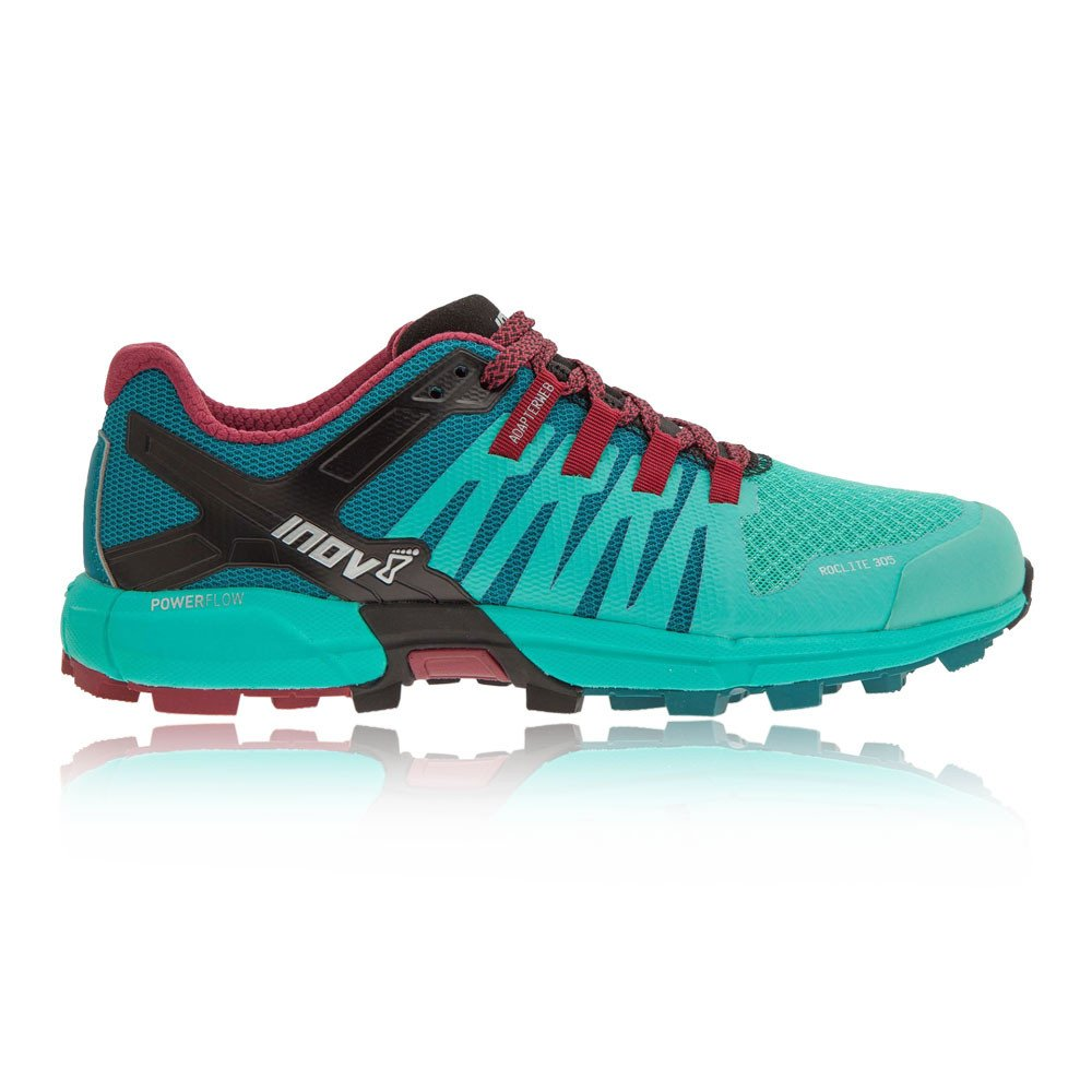 INOV-8 Roclit305 Women Trail Running Shoes
