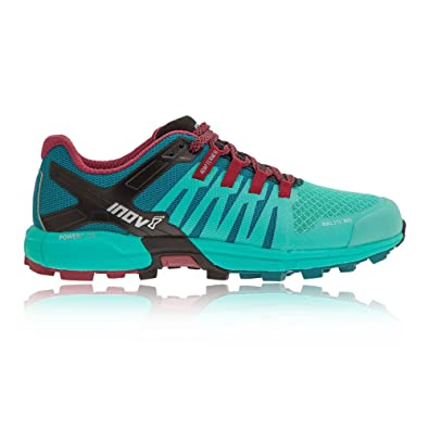 Inov-8 Trailroc 245 Women's Chaussure Course Trial (Standard Fit) - SS15 - 41.5 Chaussures Keds roses fille Chaussures Dockers homme dCYseA46