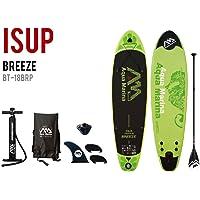 Aqua Marina Breeze Paddle Board Inflable