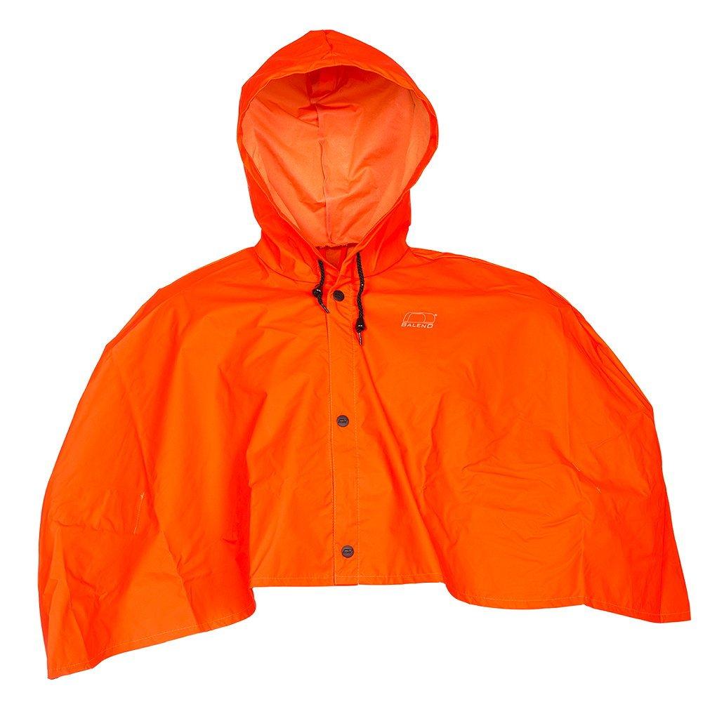 Baleno Regenumhang Regencape Torrent Orange