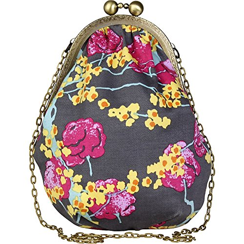 amy-butler-for-kalencom-pretty-lady-mini-bag-fairy-tale-rose