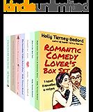 Romantic Comedy Lover's Box Set