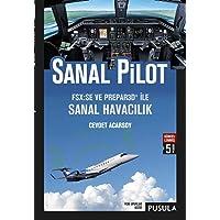 Sanal Pilot