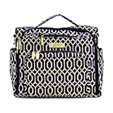 Ju-Ju-Be Legacy Nautical Collection B.F.F. Convertible Diaper Bag, The Navigator