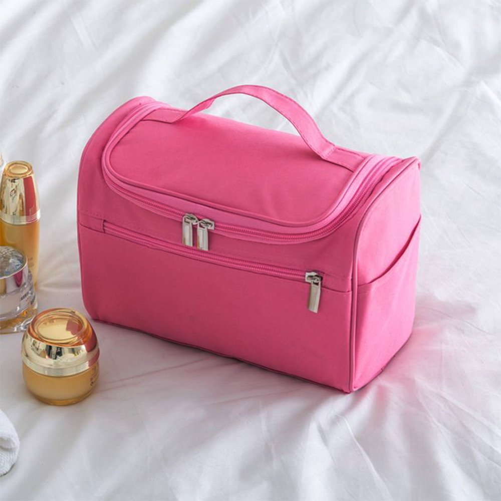 Nopea Waschbeutel Waschtasche Multifunktions Reisetasche