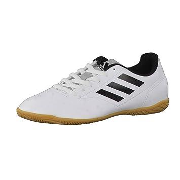 9cd1e4c46ee86 Adidas Conquisto II IN J BB0556 - Botas de fútbol sala para interior ...