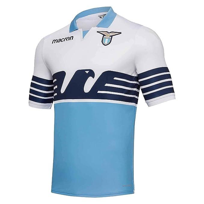 abbigliamento Lazio ufficiale