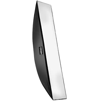 walimex pro Striplight 30x120cm