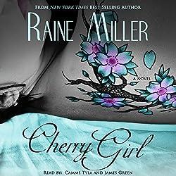 Cherry Girl